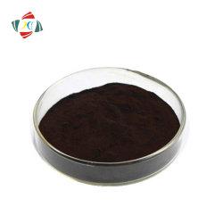 Wuhan Hhd extrato de arroz pretos puros e naturais 25% Antocianina em pó para antioxidante de alta qualidade