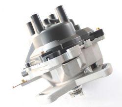 Ricambi auto pressofusione plastica al distributore accensione benzina/diesel OE: 30100-P2a-J01/Datt94-04 per modulo di accensione Honda Cl 1.6L di parti di ricambio per motori per auto