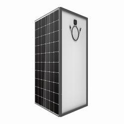 가정용 200W 250W 300W 단결정 태양 전지판 모노 최고의 태양열 제품