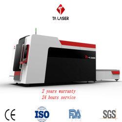 広告のためのCNCのファイバーレーザーの打抜き機の/CO2レーザーの切断か彫版機械レーザーのツールか台所製品またはArtware