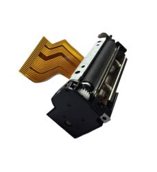 감열 프린터 장치 호환 M-T183