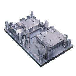 Motore elettrico connettore USB premere il freno stampo di stampaggio