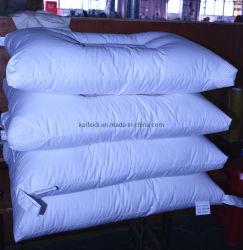 Tamanho personalizado interior de almofadas de fibra de poliéster lavável para Home