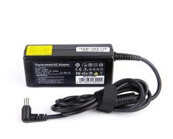 prix d'usine AC adaptateur pour ordinateur portable 64W 16V 4A 6,5*4.4mm