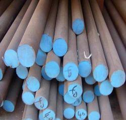 Высокое давление сосуда сталь 1.8070 21crmov5 11 шток и бар&&трубопровода трубы&лист &пластину
