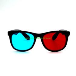 Raccord de l'ouest de vente 625 hot adulte lunettes 3D Sun Protection UV Lentille PC Sports en deux pièces de la sécurité des lunettes de protection pour les hommes et femmes