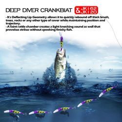 卸売12cmの13Gタコのイカのスカートの魅惑の餌の塩水の柔らかい釣はタコのスカートの魅惑を魅惑する