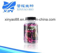 Producten van de Gezondheid van het Verlies van het Gewicht van de Gezondheid van de Kruiden van het vermageringsdieet de Kruiden