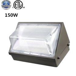 خارجيّ [ليغتينغ فيإكستثر] [إيب65] ألومنيوم [لد] أضواء [سمد] أضواء صناعيّ [150و] جدار حزمة خارجيّ [لد] مصباح