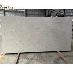 Fabbrica marmo lastra granito costruzione pietra quarzo pietra decorativa pietra Pannelli a parete