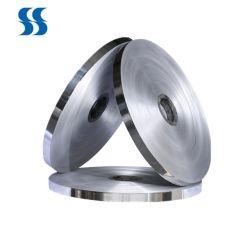 Алюминиевую фольгу в рулон 8011 O для электрического кабеля