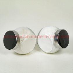 Acido Sebacic di vendita calda per plastica CAS no. 111-20-6 con rifornimento costante