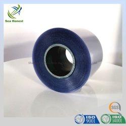 Tablet farmacéutica embalajes PCTFE película de PVC ACLAR/PVC para la venta