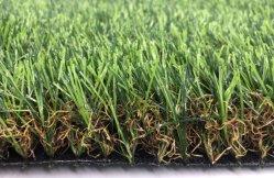 정원 주거용 인공 잔디를 위한 편안하고 친환경적인 합성 잔디