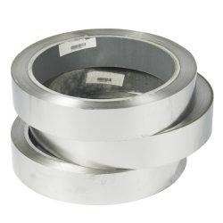 Ferro Strook Cral6/En1.4767m van de Legering van het Aluminium van het Chroom