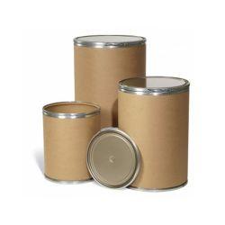 Hochwertige eisenhaltige Fumarat CAS 141-01-5