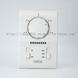 Ar condicionado central do controlador de temperatura Mt02