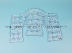 El alivio del dolor reutilizable Hombro Care gel caliente Pack Napa