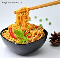 Klaar om te eten Noodles Instant Noodle Gezonde Chinese Wet ramen Noedels