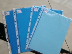 Aislamiento de pared de fibra de vidrio aislante de calor fibroso
