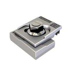 Sinchold 9120/15/38 гибкие самофиксирующийся кованая сталь сварной крана хомуты рампы