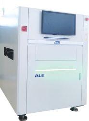 HTGD الأصلية للمصنع (العلامة التجارية: GDK) SMT آلة فحص بصري تلقائي (AOI) مع ربط مكتبة المكونات