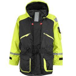 工場価格の紫外線保護釣ジャケット