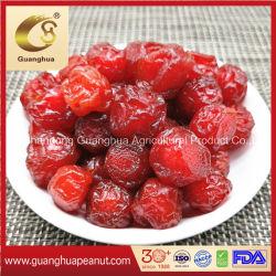 Delicioso Ciruela ciruela seca Rojo Cereza Negra de buena calidad