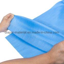 Tessuto elastico del cinturino di Forte-Tensionamento per i pannolini del bambino