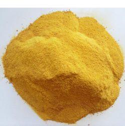 Di prodotto chimico alimentare materiali degli additivi alimentari dell'alimento dell'amido di mais fatti da Salin International