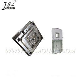 Настраиваемые SMC электрический пресс-формы сжатия .