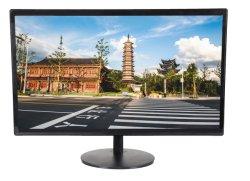 17inch LCD Fernsehen, die Fabrik FHD 17inch Hand Fernsehapparat-zweiter rechtfertigte, verwendeten 19 Zoll LCD-Monitoren