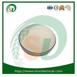 대량 판매 페스티라이드 톨펜피라드 98% TC 95% TC 15% SC 20% SC 30% SC 20% WDG 15% EC