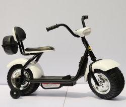 Новые ребенка Kid велосипед электрический Mini грязь Bike мотоцикл для детей Дети электрический велосипед Детский Motorycycle аккумуляторной батареи