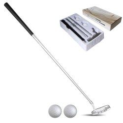 2020 Nouveau Style Hommes 33 34 35 pouce droit pu attaquer Golf Club de golf putter