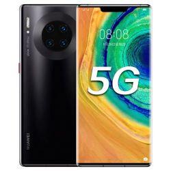 100% Vorlage des 6.5 Zoll-Bildschirm-androide Telefon-6+ 128GB Bluetooth WiFi Karten-Handys Kamera GPS-3 SIM