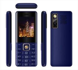 هاتف محمول قوي بحجم 2.4 بوصة بالجملة بالمصنع بسعر مخفّض M332
