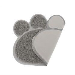 La fabricación profesional de la Mascota de PVC mat, cama de hielo de la Mascota de refrigeración de la MAT