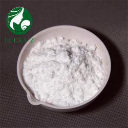 Química Inorgánica de la ceniza de sosa/cloruro de calcio/bicarbonato de sodio cloruro de magnesio /Aditivos Alimentarios