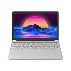 Computadora Windows Netbook de 15,6 pulgadas UMPC Mini Laptop