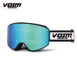 2020 Nouvelles Lunettes de sports de plein air de haute qualité des lunettes de protection /Motocross Lunettes de ski