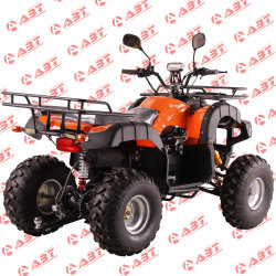 Optimista 150cc Gy6 ATV Quad de 250cc