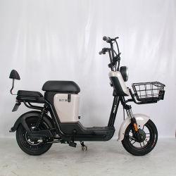 Elevador eléctrico de 2 rodas portátil Auto Saldo Saldo Mini Scooter Car 2021 bicicleta eléctrica multifuncional de alta qualidade