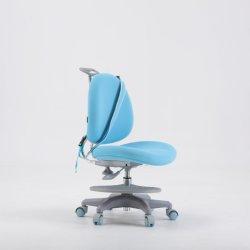 フォーシャンの高さの学生のための調節可能な人間工学的の学校の椅子