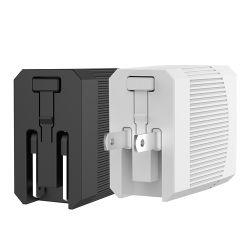 Лучшая цена оптовой 36W тип C USB-Pd быстрое зарядное устройство для телефона