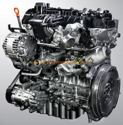 1.0L 차 가솔린 엔진을%s E3t10 1.0L 102HP 가솔린 지시하 주입 Turbocharge