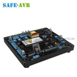 発電機の予備品の自動電圧安定装置AVR Mx341