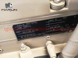 De Assemblage van de Motor van Cummins voor Motor ModelQsm11 11360HP/1800rpm