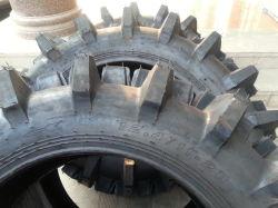 Nuevo tractor neumático diagonal 12.4-24 baratos