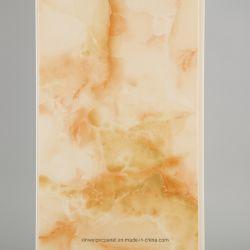 Het hete het Stempelen Waterdichte Materiaal van de Decoratie van het Comité van de Muur van het Comité van het Plafond van pvc